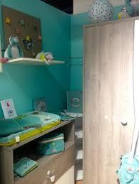 autour de bebe chambre la nouvelle chambre gaïa de bébé lune par autour de bébé avec le