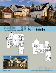 house plans database search traditional garage plan clark advanced search house floor plans