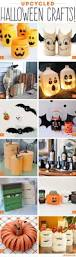 Diy Crafts Halloween by Top Ten Diy Halloween Crafts Of The Week Crafty Pictures