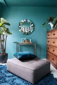 2017 Interior Design Trends My Predictions Swoon Worthy 39 Best Photoshoots Of My Work Images On Pinterest Canvas