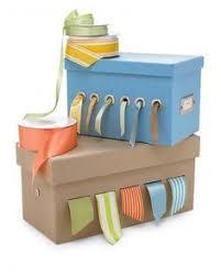 Cardboard Cd Storage Boxes by Best 25 Cd Storage Box Ideas On Pinterest Cd Storage Rack Cd
