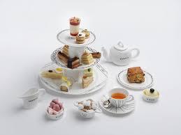 best 25 sketch afternoon tea ideas on pinterest london sketch