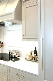 benjamin moore cabinet paint reviews classic grey benjamin moore vibehub co