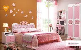 smart bedroom furniture