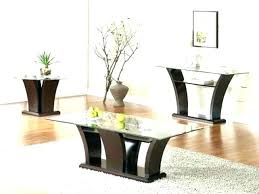 coffee and end tables for sale coffee table set clearance image of modern coffee table set