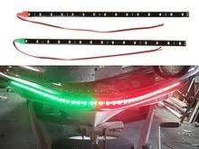 Marine Led Strip Lights Online Get Cheap Thin Led Strip Aliexpress Com Alibaba Group