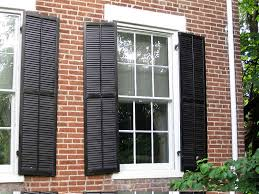Exterior Window Blinds Shades Bedroom Top Ideas To Recycle Old For Outdoor Window Shutters