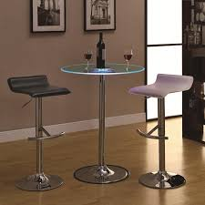 Led Bistro Table 118 Best Bar Pubs Images On Pinterest Pub Tables Dining Room