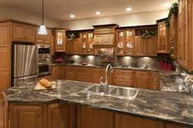 Durable Kitchen Cabinets Durable Kitchen Cabinets Windy Hill Hardwoods Of Canal Fulton