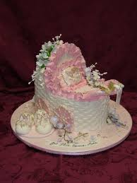 baby carriage cake baby carriage cake jackie s cake boutique