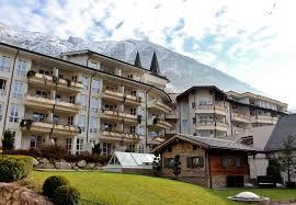 Amara Baden Baden Posthotel Achenkirch In Tirol Jo Igele Reiseblog