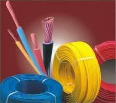 house wiring cables electrical building wire flexible cables