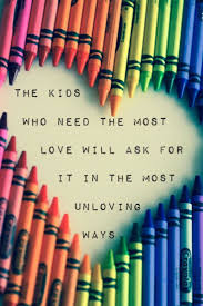 best 25 preschool quotes ideas on pinterest play quotes