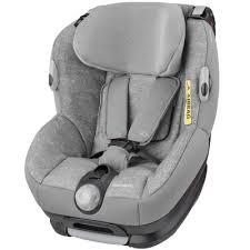 sangle siege auto bebe confort siège auto groupe 0 1 opal nomad grey bébé confort