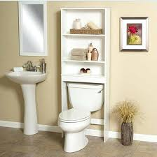 white bathroom shelf u2013 luannoe me