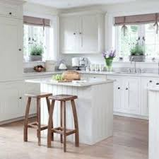 small kitchen with island 20 charming cottage style kitchen decors cottage style kitchen