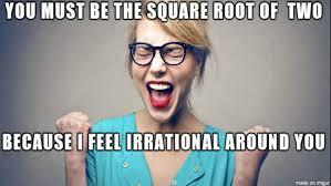 Imgur Com Meme - square root day best funny memes heavy com