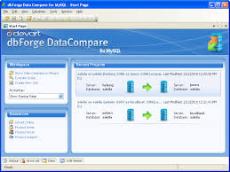 sql compare two tables for differences compare two mysql databases stack overflow