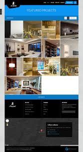 ja decor template documentation joomla templates and extensions