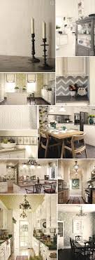 wallpaper ideas for kitchen kitchen wallpaper ideas lights decoration