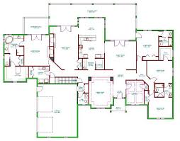 vacation home floor plans vacation home floor plans modular deco sumptuous design