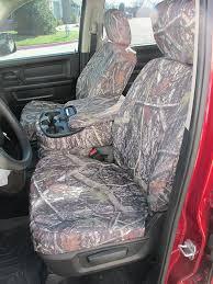 Dodge Dakota Truck Seat Covers - amazon com durafit seat covers d1334 ncl c seat covers dodge