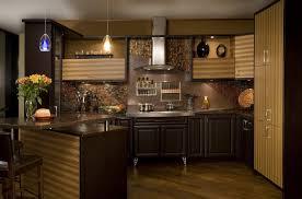 60 above kitchen cabinet decor ideas space above kitchen