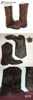 womens cowboy boots in size 11 best 25 frye cowboy boots ideas on