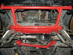 2005 dodge dakota front suspension diagram dodge dakota dodge durango packages road magazine