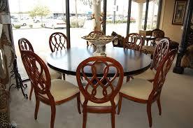 houston dining room furniture amazing ideas hero dining rooms
