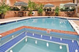 Comfort Inn Huntsville Alabama The 10 Best Hotels Near Alabama A U0026m University Huntsville