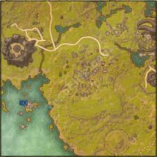 eastmarch ce treasure map steam community guide treasure maps guide