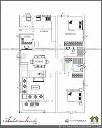 what does 500 sq feet look like house plans under 500 sq feet
