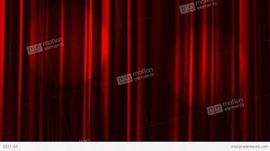 blue stage curtains related keywords suggestions loversiq