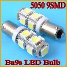t5 bulb ebay