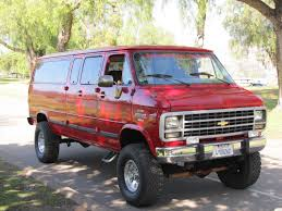 308 best tangovans images on pinterest 4x4 van custom vans and