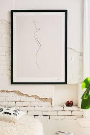 Best  Bedroom Art Ideas On Pinterest Art For Bedroom Bedroom - Ideas for wall art in bedroom