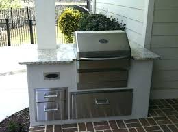 outdoor kitchen ideas for small spaces outdoor kitchen ideas for small spaces small outdoor kitchen ideas