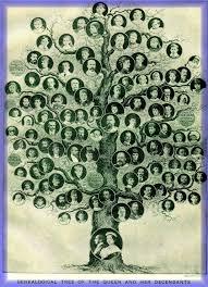 find it in scotland scottish genealogy