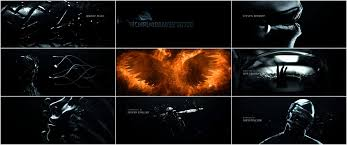 the with the dragon tattoo 2011 u2014 art of the title