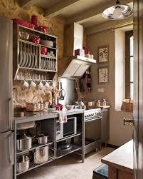 kitchen small vintage kitchen ideas best ideas of vintage