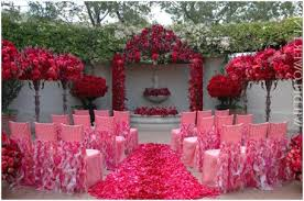 diy wedding chair covers chair cover wedding inviting diy wedding chair covers harlow