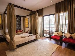1215 sq ft 2 bhk 2t apartment for sale in lodha group casa