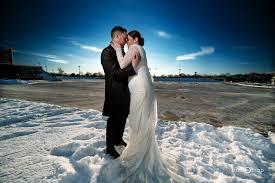 detroit wedding photographers pontiac archives detroit michigan destination modern wedding