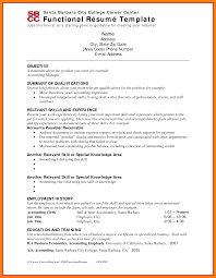 combination resume exles 11 combination resume exles hostess resume