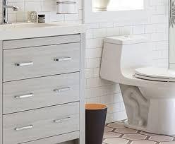 Home Depot Vanities For Bathroom New Gray Vanity Bathroom Inside Best 25 Vanities Ideas On