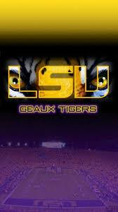 139 best lsu is my heart images on pinterest lsu tigers lsu