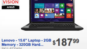 lenovo black friday 187 99 lenovo windows 8 laptop is best buy black friday 2012 ad