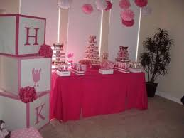 baby shower decorations for a girl baby shower baby shower themes for a girl baby shower themes