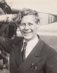 Eddie August Schneider